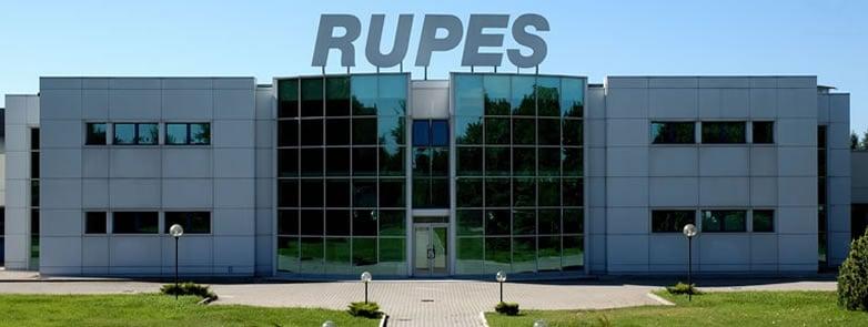 کمپانی روپس SPA ایتالیا